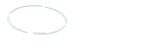 The Center for Guardianship Excellence