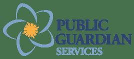 Public Guardian Services